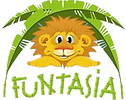 Funtsaisa%20Logo%20New_edited.png