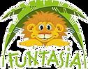 Funtsaisa%20Logo%20New_edited.png