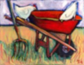 Red_Wheelbarrow-thumb-300x232-25029.jpg