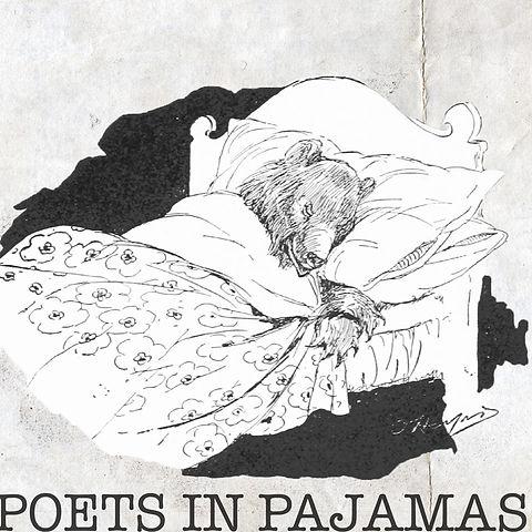 poets in pjs.jpg