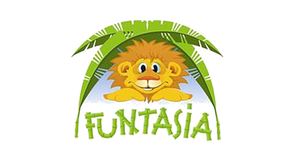 Logo%252520with%252520Background_edited_
