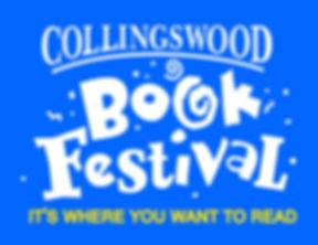 collingswood-book-festival-logo_edit.jpg