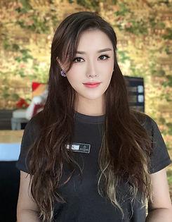 WeChat Image_20210618145605.jpg