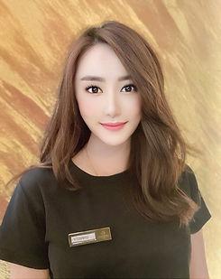 WeChat Image_20210114151241.jpg