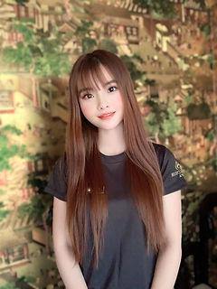 WeChat Image_20210825204650.jpg