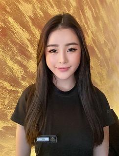 WeChat Image_20210618151547.jpg