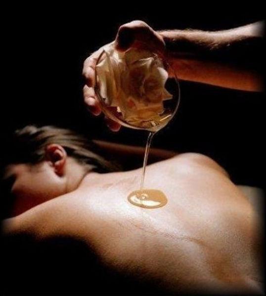 Hot-Oil-Massage-Phuket.jpg