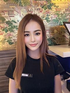 WeChat Image_20210108164558.jpg