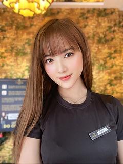 WeChat Image_20210112182446.jpg