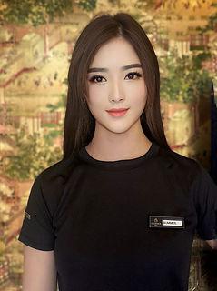 WeChat Image_20210403135244.jpg