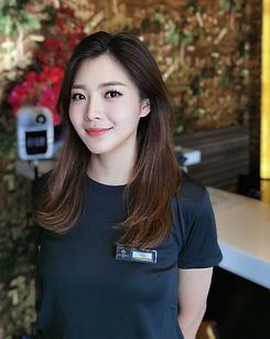 WeChat Image_20210726205540_edited.jpg