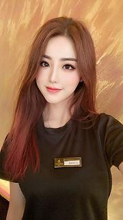 WeChat Image_20210403135235.jpg