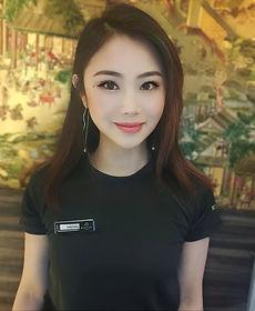 WeChat Image_20201228231027.jpg