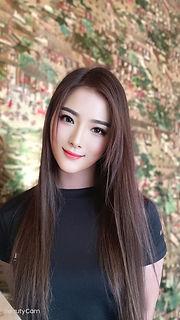 WeChat Image_20210618152902.jpg