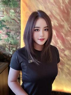 WeChat Image_20210618145610.jpg
