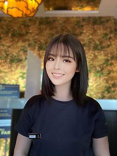 WeChat Image_20210618150819.jpg
