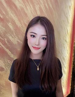 WeChat Image_20210618145410.jpg