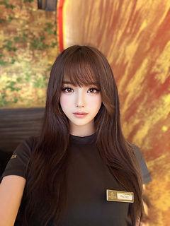 WeChat Image_20210303134255.jpg