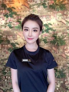 WeChat Image_20210618150832.jpg