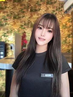 WeChat Image_20210618145615.jpg