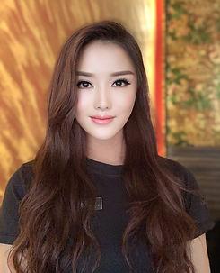WeChat Image_20210317131026.jpg
