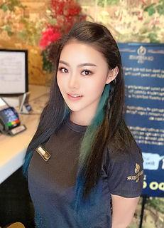 WeChat Image_20210508180445.jpg