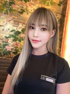 WeChat Image_20210107153739.jpg