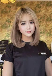 WeChat Image_20210407165714.jpg
