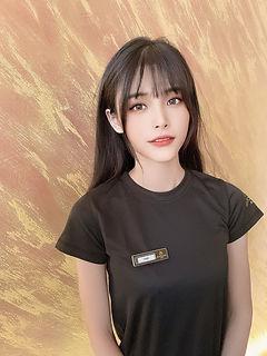 WeChat Image_20210901184709.jpg