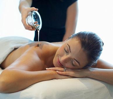 perfect-massage-oil.jpg
