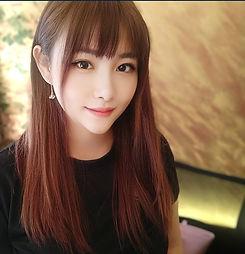 Kimi_edited.jpg
