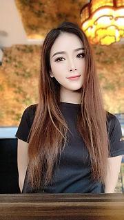 WeChat Image_20210823143946.jpg