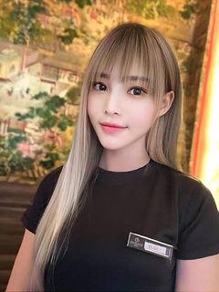 WeChat Image_20210407220227.jpg