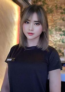 WeChat Image_20210823143940.jpg