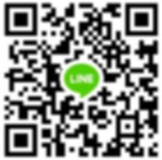 my_qrcode_1569781895160_edited.jpg