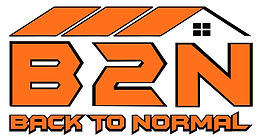 Official_2018_Logo01 (1).jpg