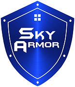 Sky Armor Blue.png