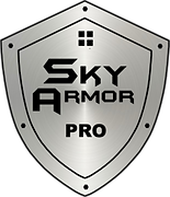 Sky Armor Pro Silver.png