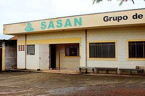 sasan-1499801596.jpg
