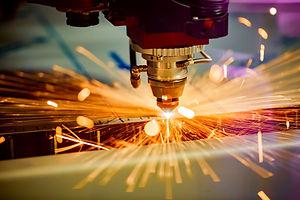 Application_Laser Cutting.jpg