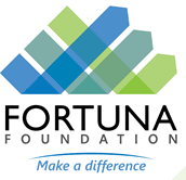 Fortuna-Foundation.png