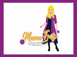 MAMA FRITZ EVENTS