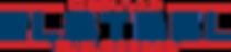 Elsteel Logo