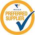 Walga Supplier .png