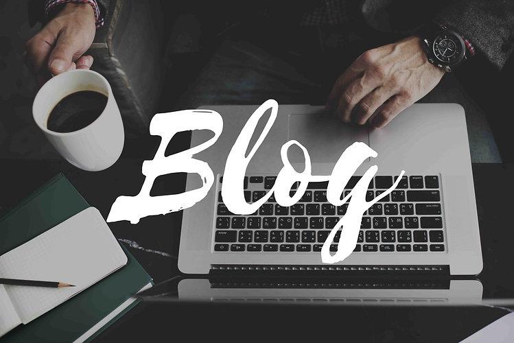 Blog 25%.jpg