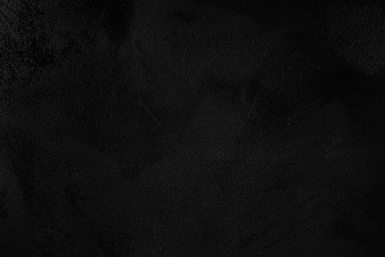 Black Background 25%.jpg