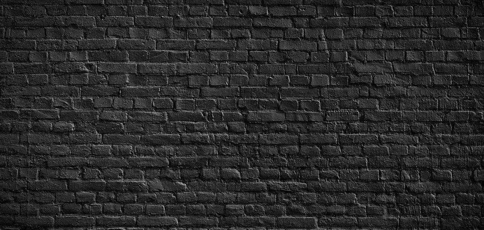 Black Brick Background 75%.jpg
