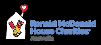 RMHC Logo.png