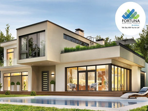 10 FACTORS TO CONSIDER WHEN PURCHASING A HOUSE OR LAND