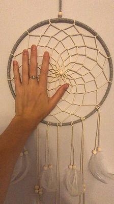 25cm with hand.jpg